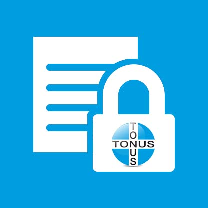 privacy tonus