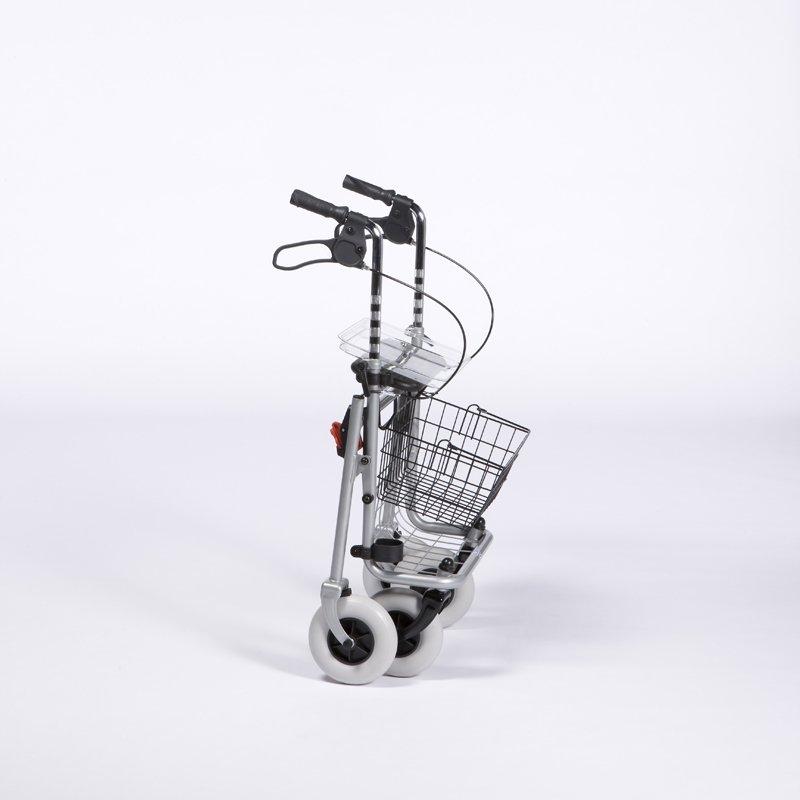 Deambulatore Eco Light – Vermeiren 3