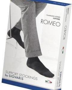 Gambaletto Uomo Romeo Sigvaris