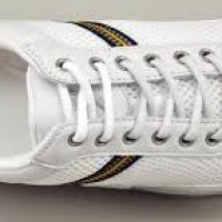 ... Donna Scarpa Starlit Scholl S307 bianco argento – la scarpa da esercizio.  Offerta! 70f6333dce9