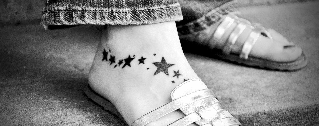 piede_piedi