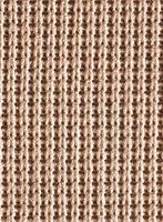 Monocollant cintura sinistro JUZO Dynamic Cotton 3512 punta aperta – calze elastiche classe 2 3