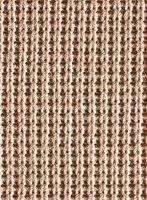 Calze alla coscia JUZO Dynamic Cotton 3512 punta chiusa con bordo in maglia – calze elastiche classe 2 3