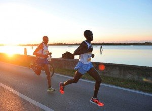 corsa plantari su misura piede dello sportivo tonus ortopedia sanitaria noale venezia