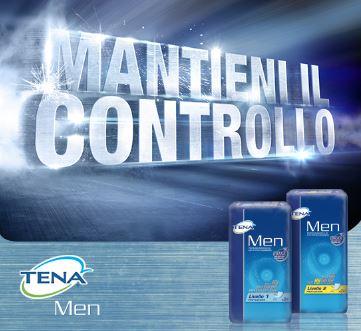 mantieni_controllo