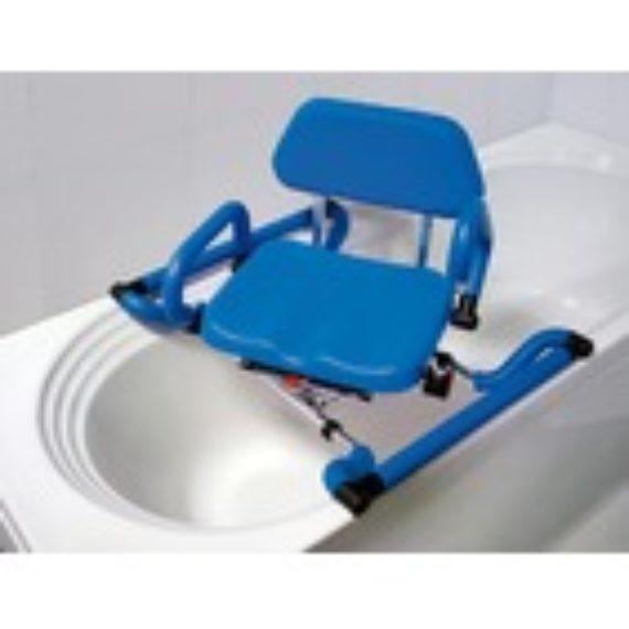 Migliori Cuscini Da Esterno : Anziani e disabili ausili per il movimento riposo