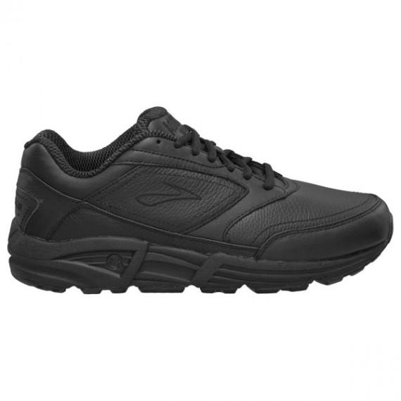 calzature confortevoli donna fddfd5486c3