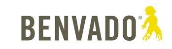 benvado titolo logo