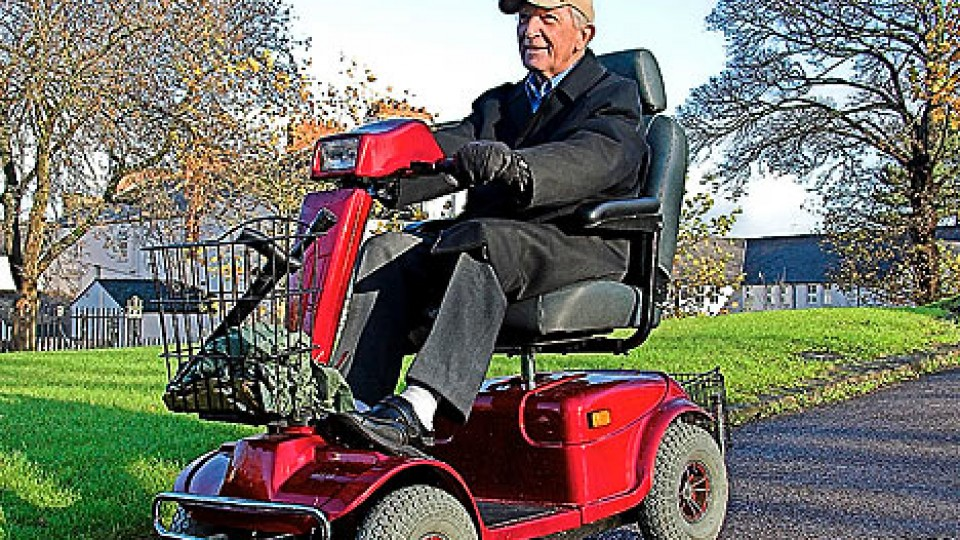 anziani e disabili(1)