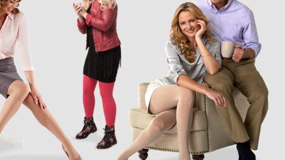 calze-juzo-tonus-vendita-online