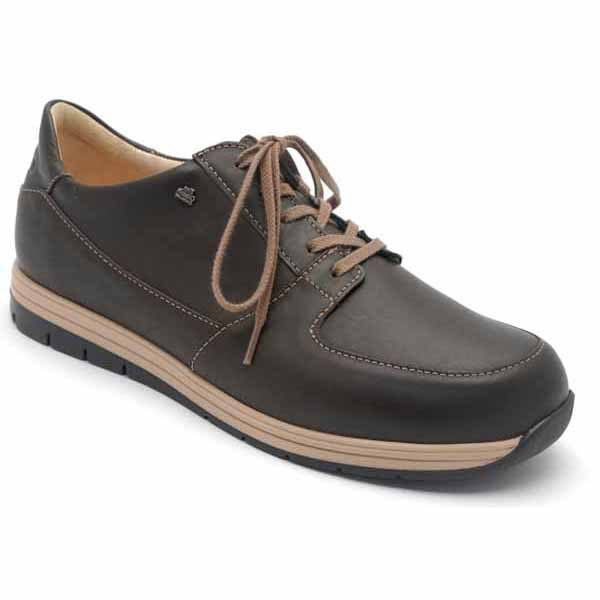 scarpa uomo Finn Comfort Vernon