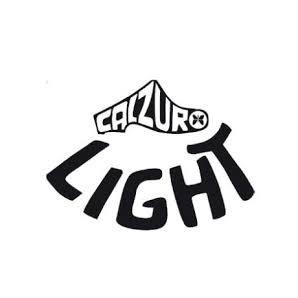 calzuro light logo