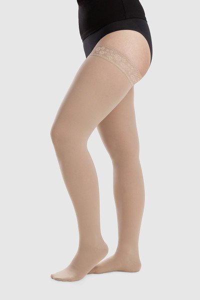 calze juzo soft