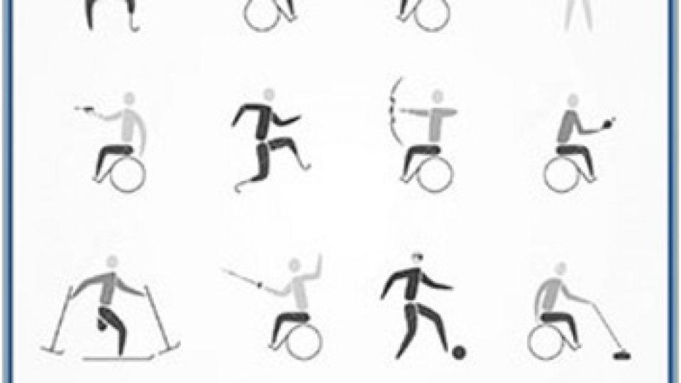 medicina-sport-disabili