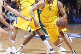Plantari ortopedici su misura per il basket 2
