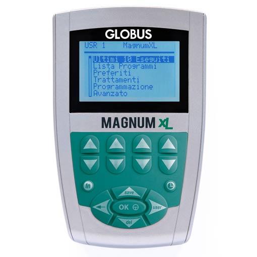 Magnum-XL_Tastiera-4CH_02_02_2015