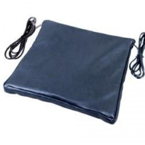 G4276 – Tappetino SOFT 4 : morbido e confortevole tappetino in tessuto, a due canali e composto da 4 spire totali. Ideale per applicazioni lombari, alle anche, ai piedi e alle mani . Dimensioni 25×25 cm