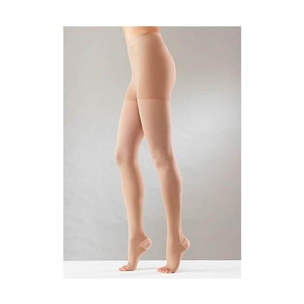 collant-k1-terapeutico-mediven-plus-a-punta-aperta-misura-i-modello-corto-colore-beige_1