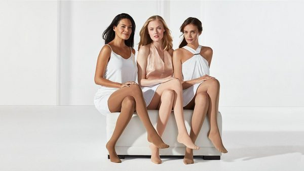 csm_mediven-elegance-compression-stockings-trend-colours-nude-colours-three-women-m-96443_c47a92ac45