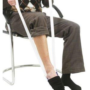 Infila calze terapeutiche - tutore AQ-93N Intermed