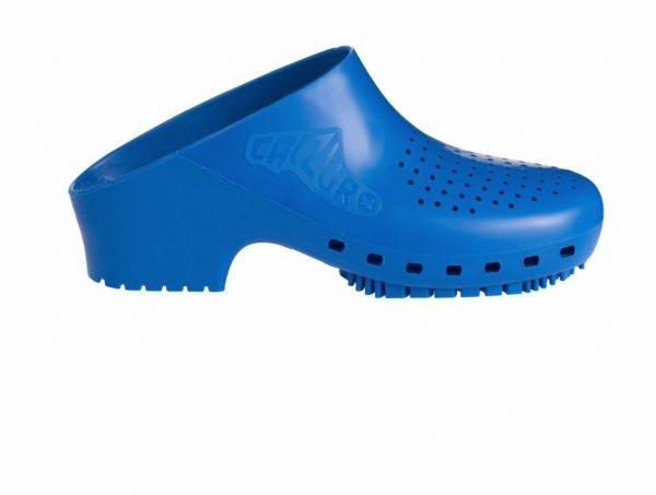 calzuro s azzurro