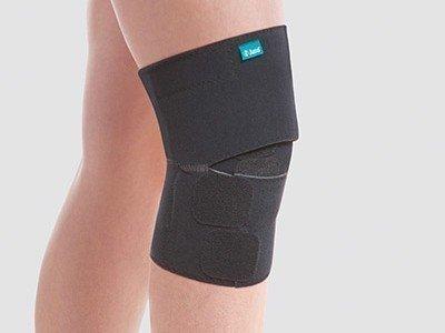 juzo-acs-light-knee-400×300