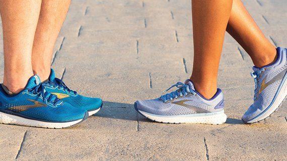 Laboratorio del piede e Ortopedia Sanitaria